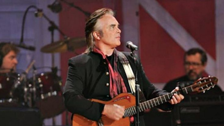 hal ketchum 1990 s hit maker dies at 67 92 3 wnpc 92 3 wnpc